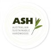 Australian Sustainable Hardwoods борется за поставки