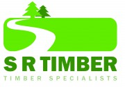 SR Timber переезжают в новую штаб-квартиру