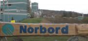 Norbord увеличила прибыль в 2016 году
