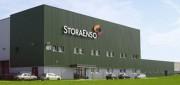 Отдел производства изделий из древесины Stora Enso сообщил о росте годовой прибыли на 8,6%
