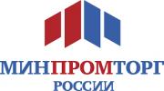В прошлом году Минпромторг России поддержал 77 компаний леспрома на сумму свыше 3,5 млрд рублей