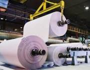"""Pulp Mill Holding вкладывает в новое производство СГИ """"Архбум Тиссью Групп"""" свыше 1,6 млрд руб"""