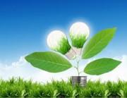 """Льготная ставка по кредиту для """"зелёных"""" проектов должна быть не выше 6%"""