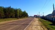 Лесные инспекторы Воронежского региона наблюдают за лесами, расположенными вдоль дорог