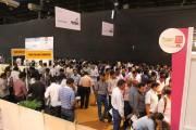 Дополнительная программа развития MumbaiWood