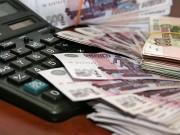 Незаконное расходование бюджетных средств чиновниками Волгоградской области