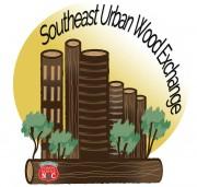 Southeast Urban Wood Exchange приглашает лесопромышленников зарегистрироваться в онлайн-каталоге