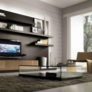 Американский рынок мебели для дома вырастет на 6,14% к 2021 году