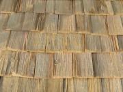 Компания Lumbermen's приобрела одного из ведущих специалистов по древесине кедра (Michigan Prestain)