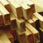 В Новой Зеландии разработали проект восстановления консервированной древесины
