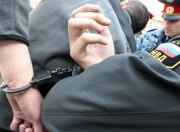 """В Приморском крае арестован предполагаемый лидер транснациональной группы """"черных лесорубов"""""""