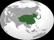 Опубликован проект по управлению лесными ресурсами стран Азии и Тихого океана
