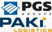 Компания «Palettes Gestion Services» сохраняет лидерство на мировом рынке паллет
