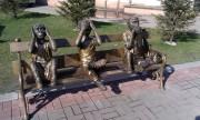 """В Иркутской области воюют с """"черными лесорубами"""""""