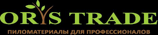 "ООО ""Орис Трейд"""