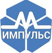 "ООО ""М-Импульс"""